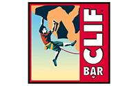sponsors-Clif-Bar-logo