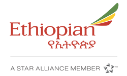 sponsors-EthiopianAirlines-logo