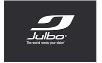 sponsors-Julbo-logo