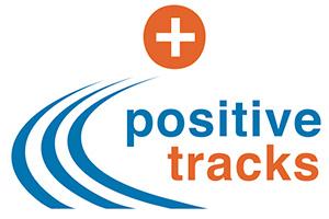 sponsors-PositiveTracks-logo